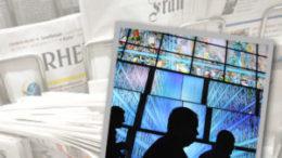 Medienwirtschaft