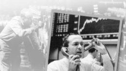 Fazit - das Wirtschaftsblog
