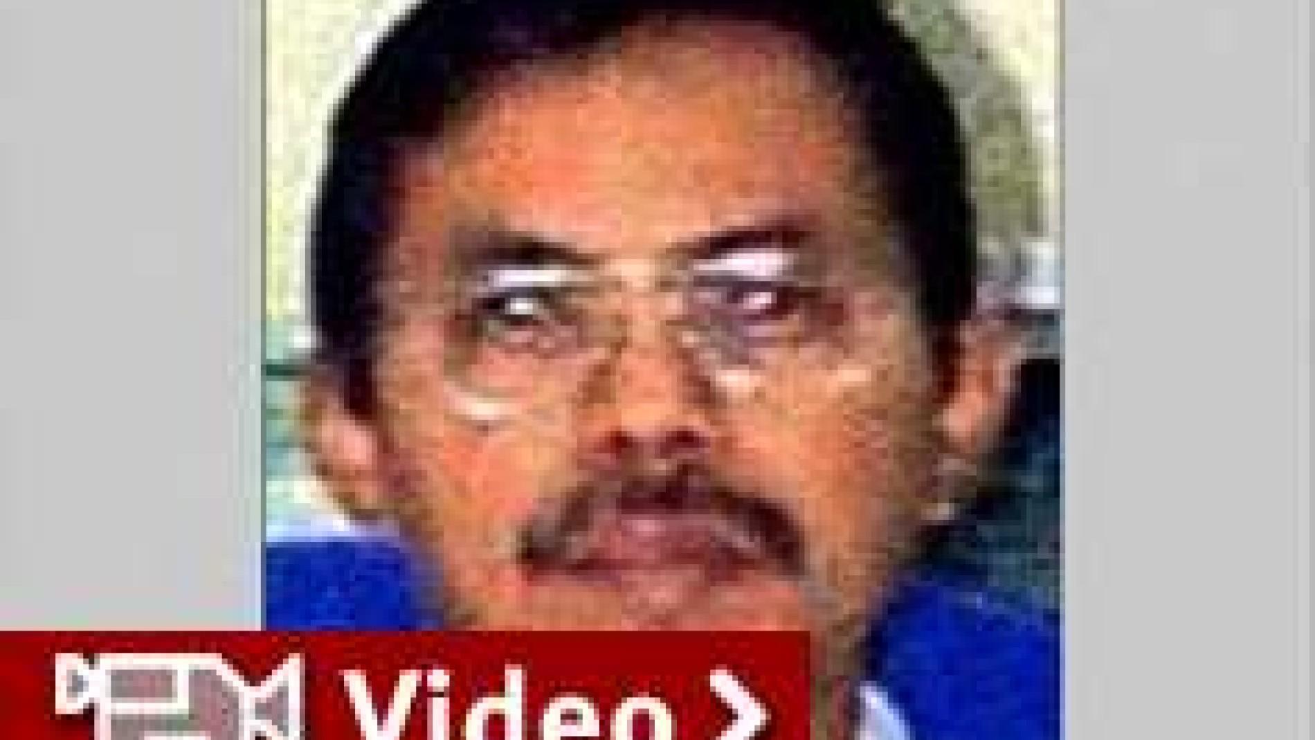 Terrorismus: Drahtzieher der Anschläge von Bali getötet ...