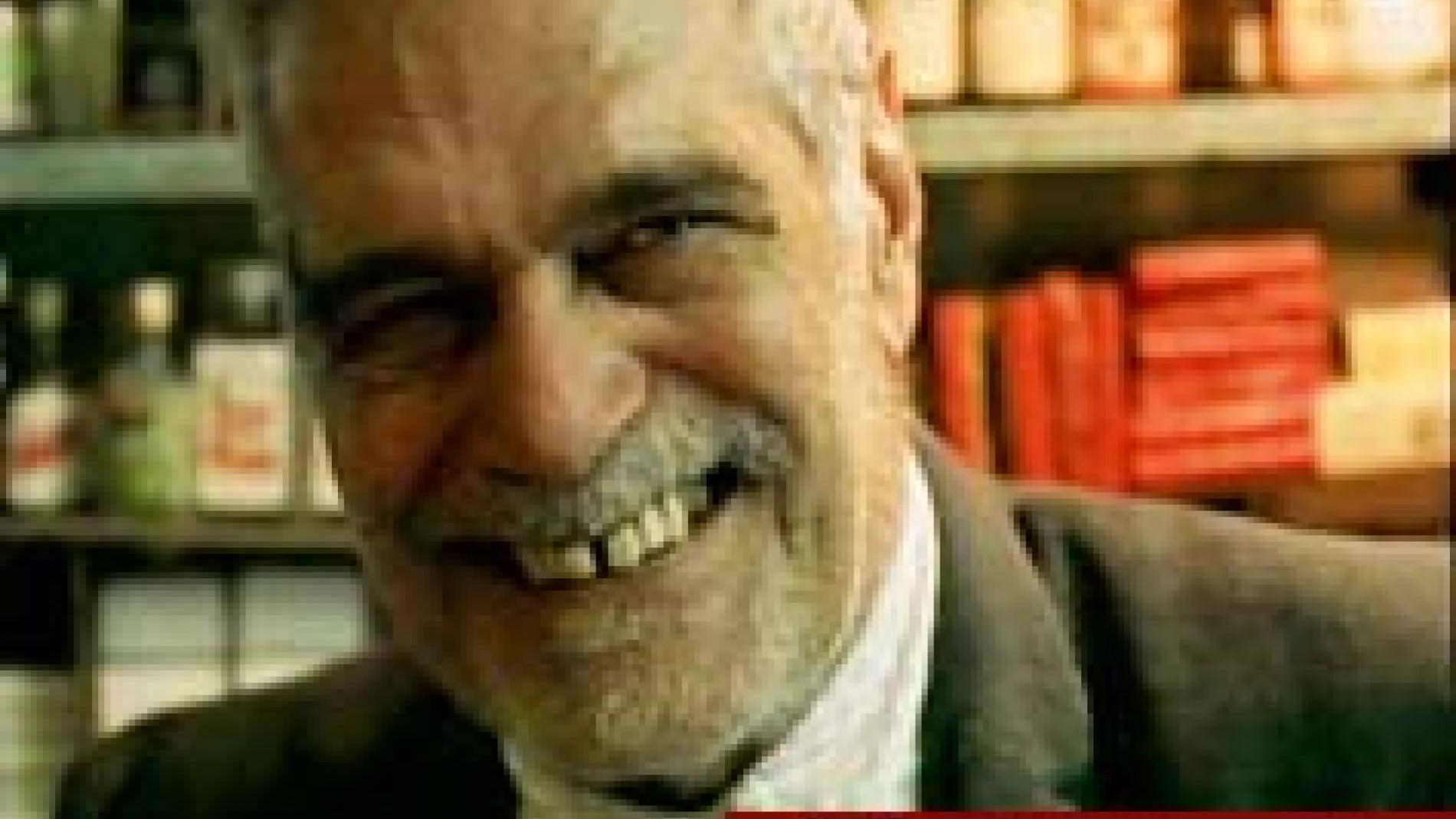 monsieur ibrahim und die blumen des koran online lesen