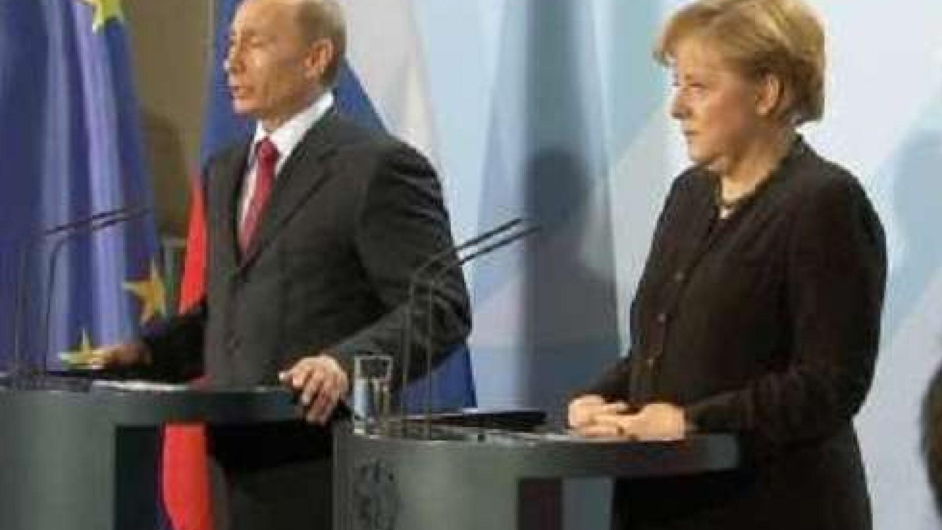 putin in dresden eine nacht mit dem heiligen georg ausland faz - Putin Lebenslauf