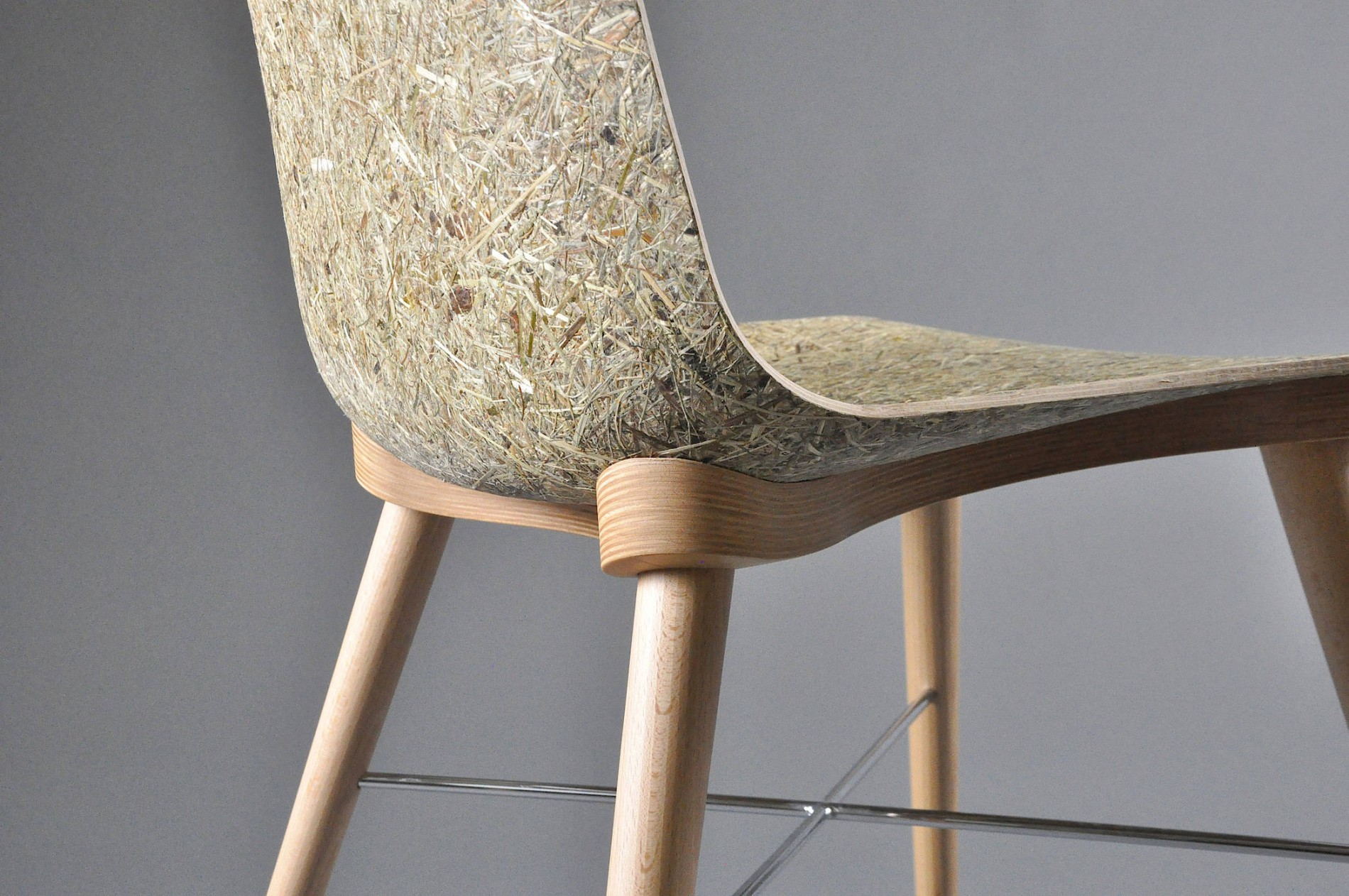 Pilz Möbel Möbel Aus NaturmaterialienVom Erleuchtet UqSMVpGz