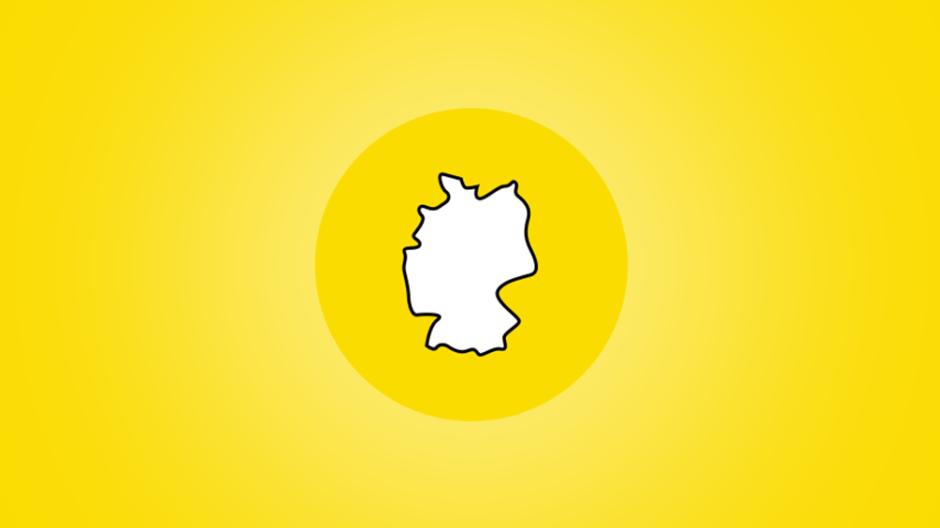 Sprinter - el boletín político de la FAZ
