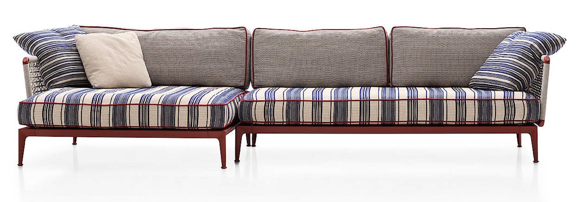 16 Der Schönsten Neuen Outdoor Möbel