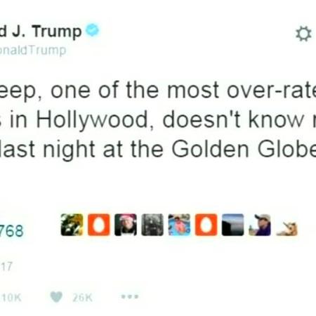 Seite 2 - Trumps Wirtschaftspolitik per Twitter