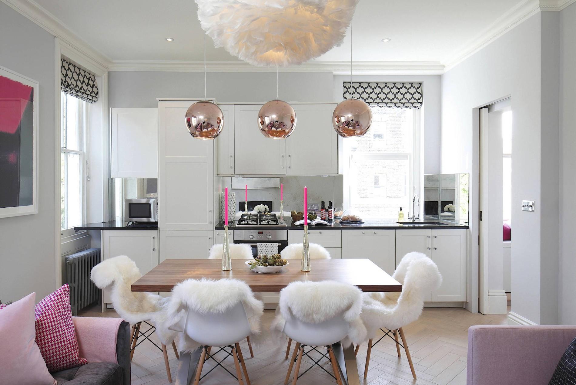 Tipps von der Home Stagerin - So kommt Ordnung in die Wohnung