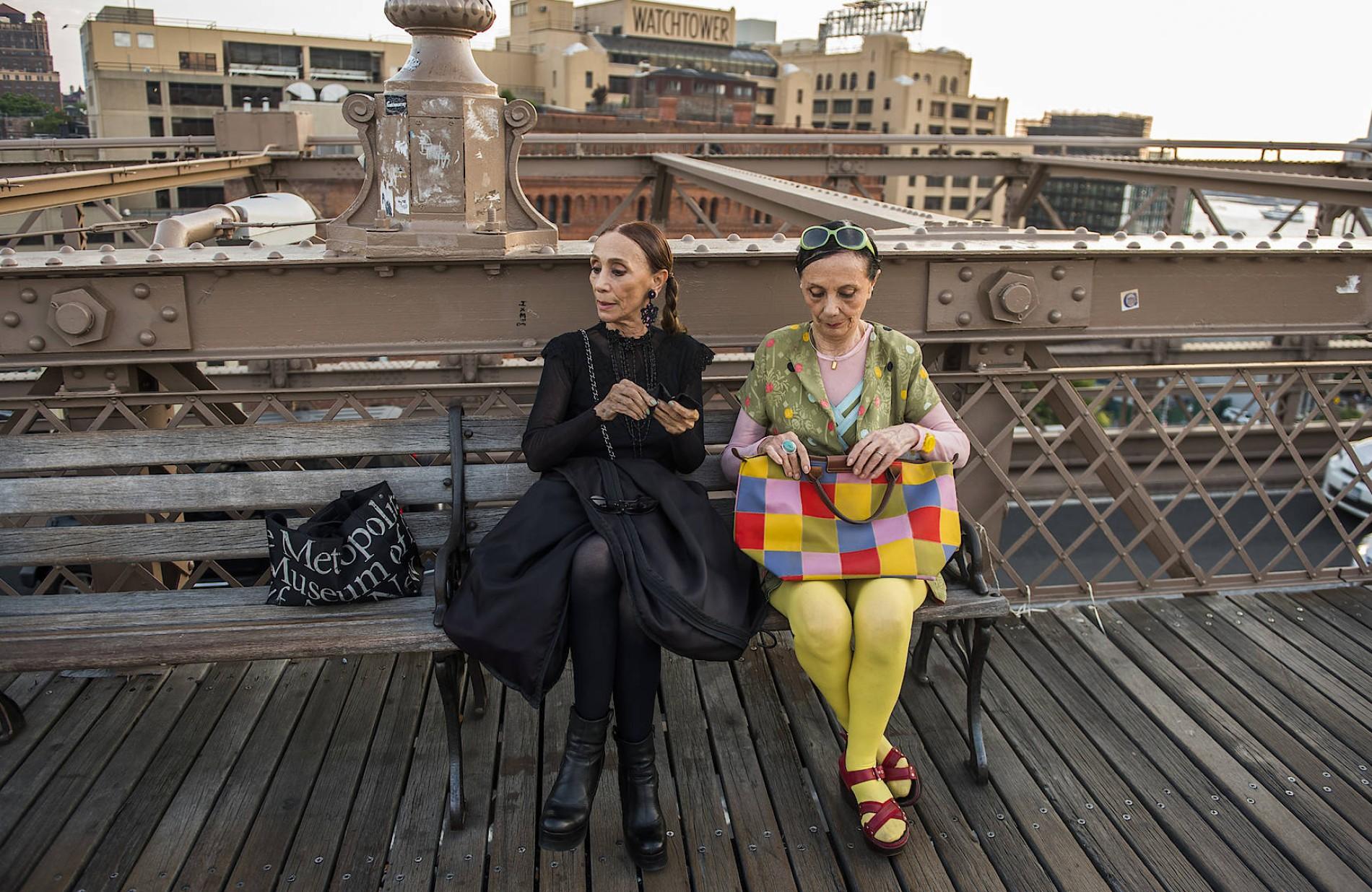 Beste lesbische Dating-App london