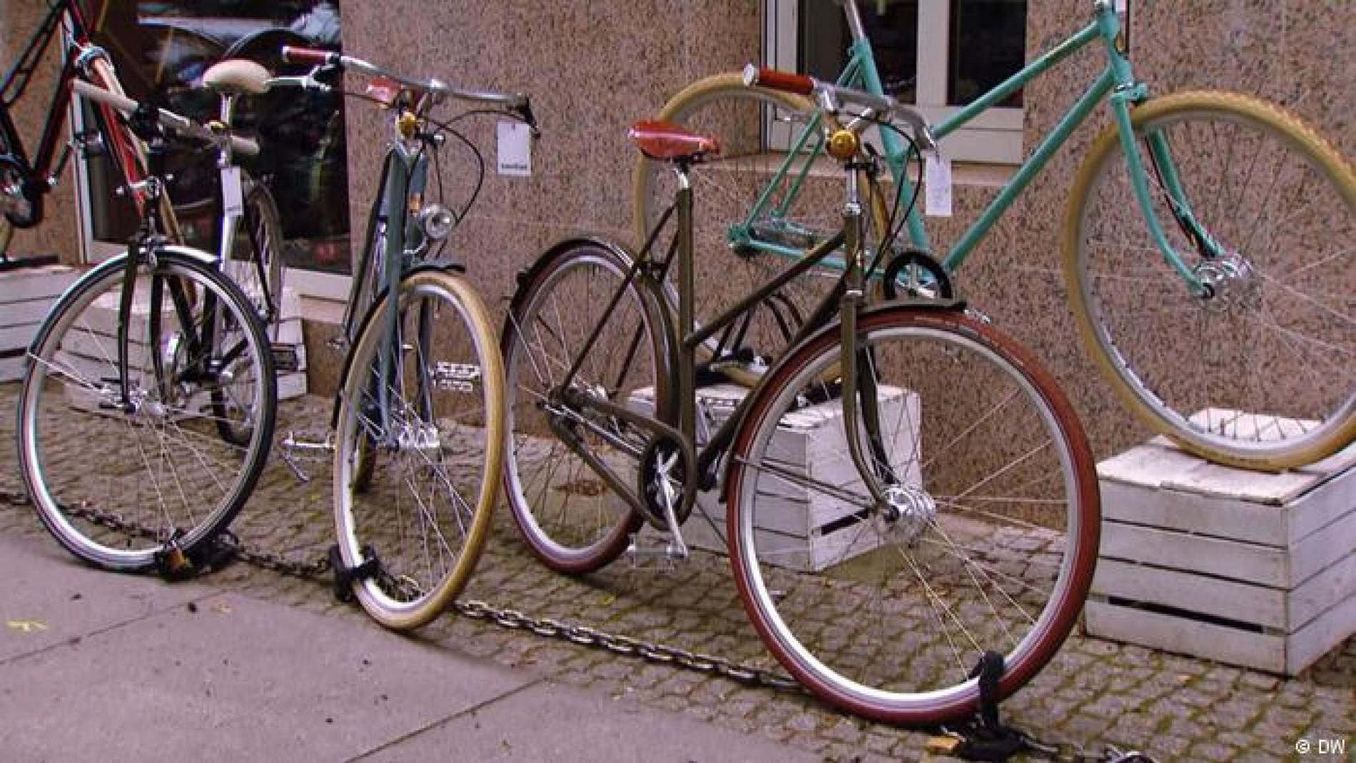 Lichte E Bike : Boom bei e bikes kommt bald eine generelle versicherungspflicht