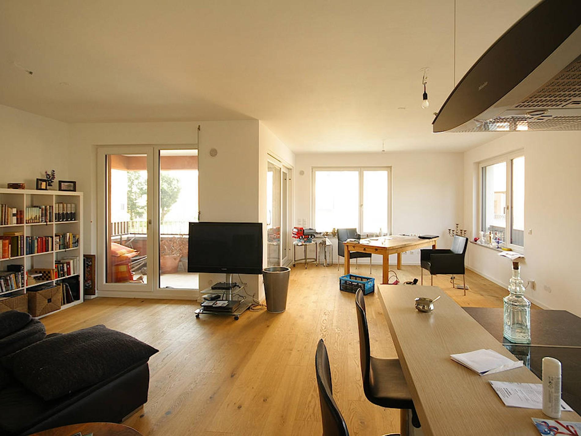 Tipps Von Der Home Stagerin So Kommt Ordnung In Die Wohnung
