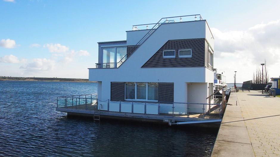 hausboot bauen anleitung segelboot selber bauen anleitung bosch holzkanu selber bauen der. Black Bedroom Furniture Sets. Home Design Ideas