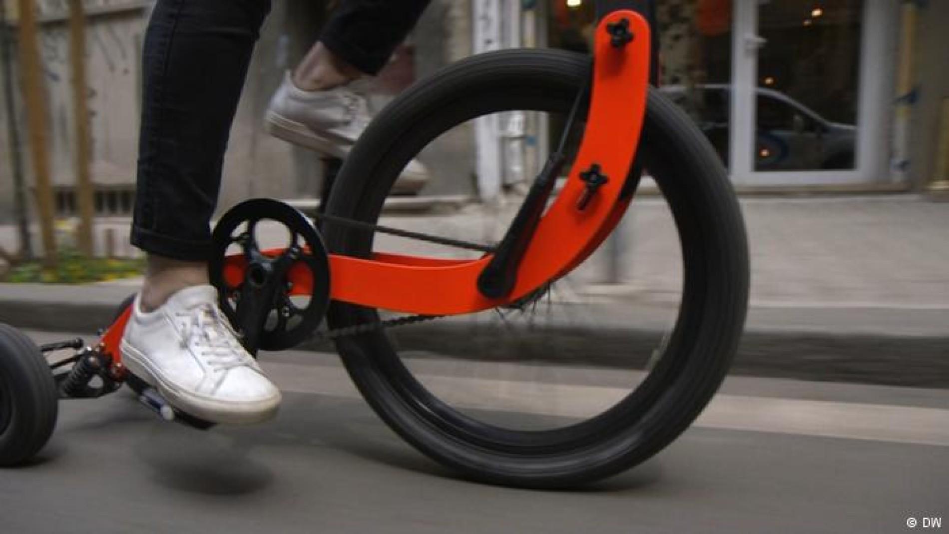 2016 BOSCH e-bike Motor Active Line Bj Elektrofahrradteile