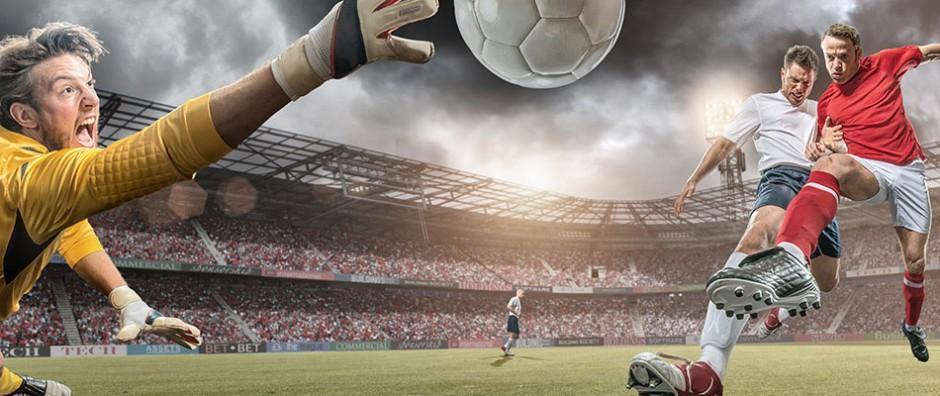 Bundesliga-Tippspiel 2017/2018