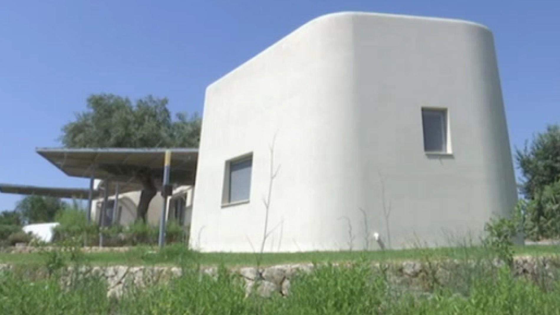 Erfreut Immobilienverwalter Nehmen Objektive Beispiele Wieder Auf ...