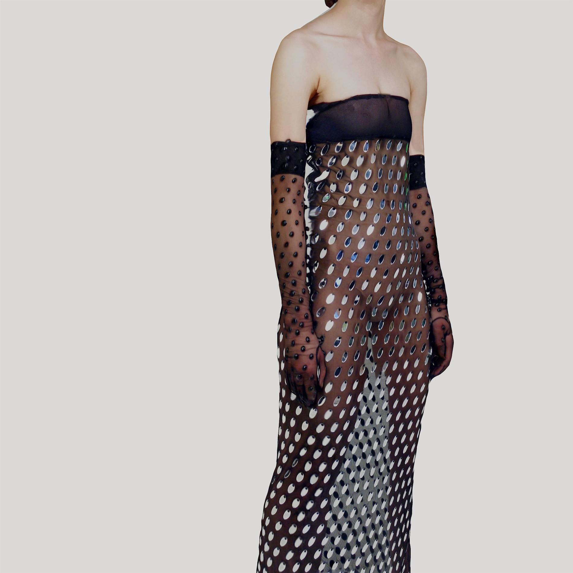 computergenerierte kleider: die zukunft der mode liegt im