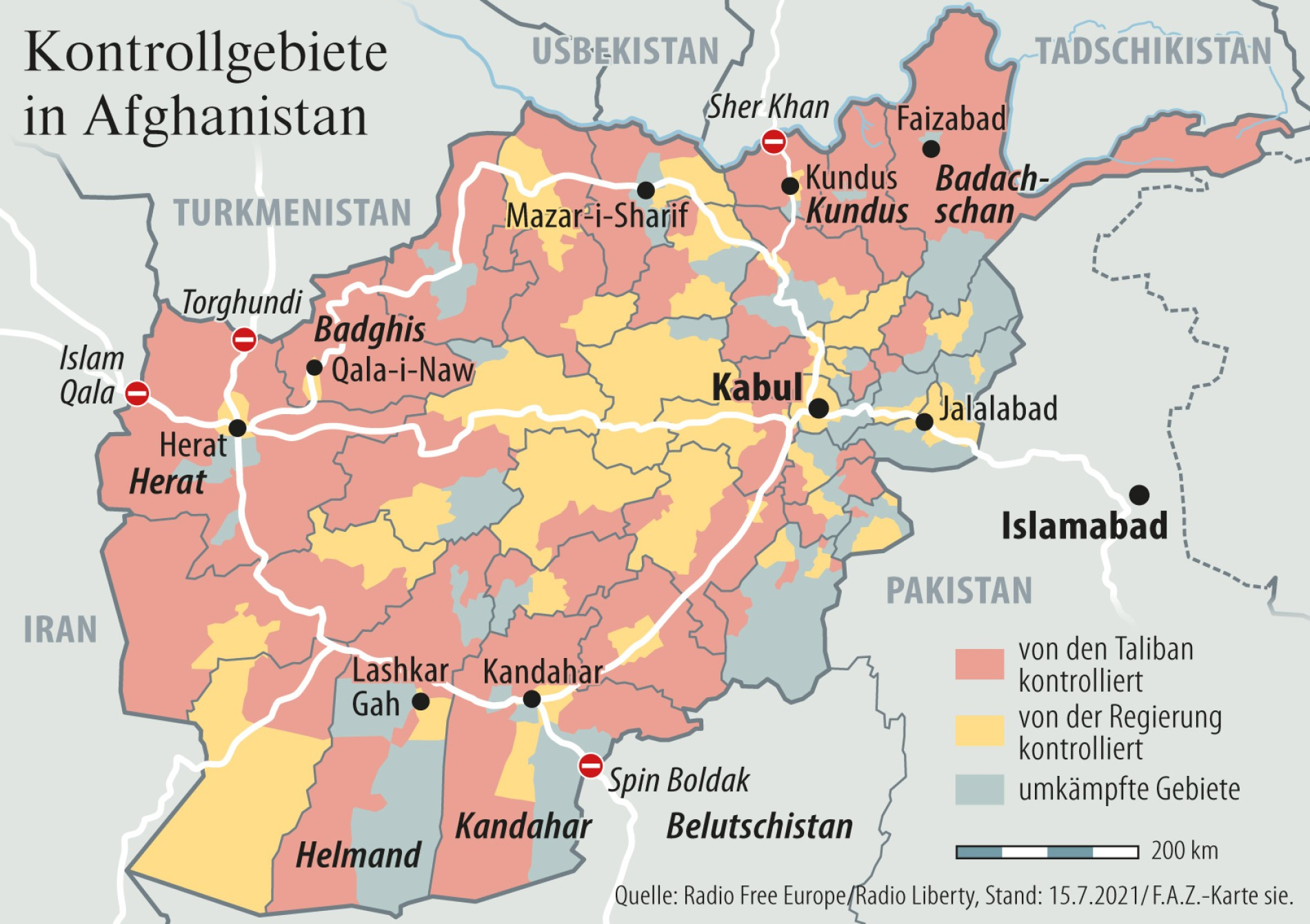 infografik-karte-afghanistan