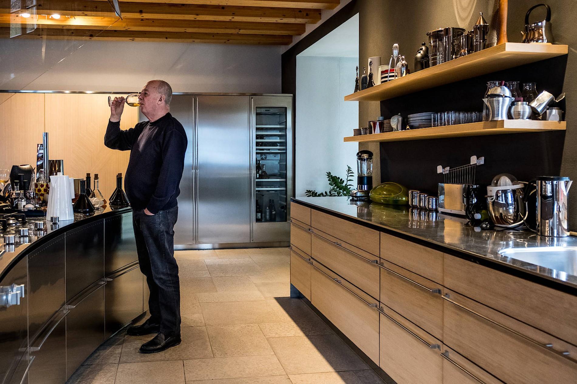 Niedlich Entwerfen Sie Meine Eigene Küche Frei Bilder - Ideen Für ...