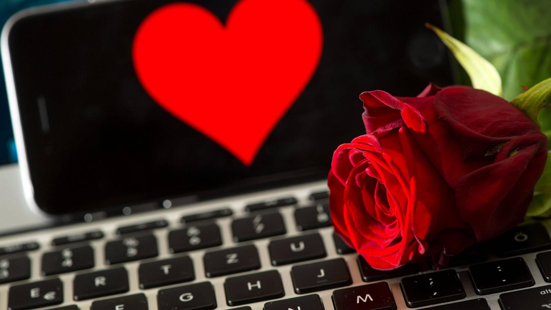Online-Dating Erschöpfung 100 kostenlose Online-Dating-Website in Deutschland