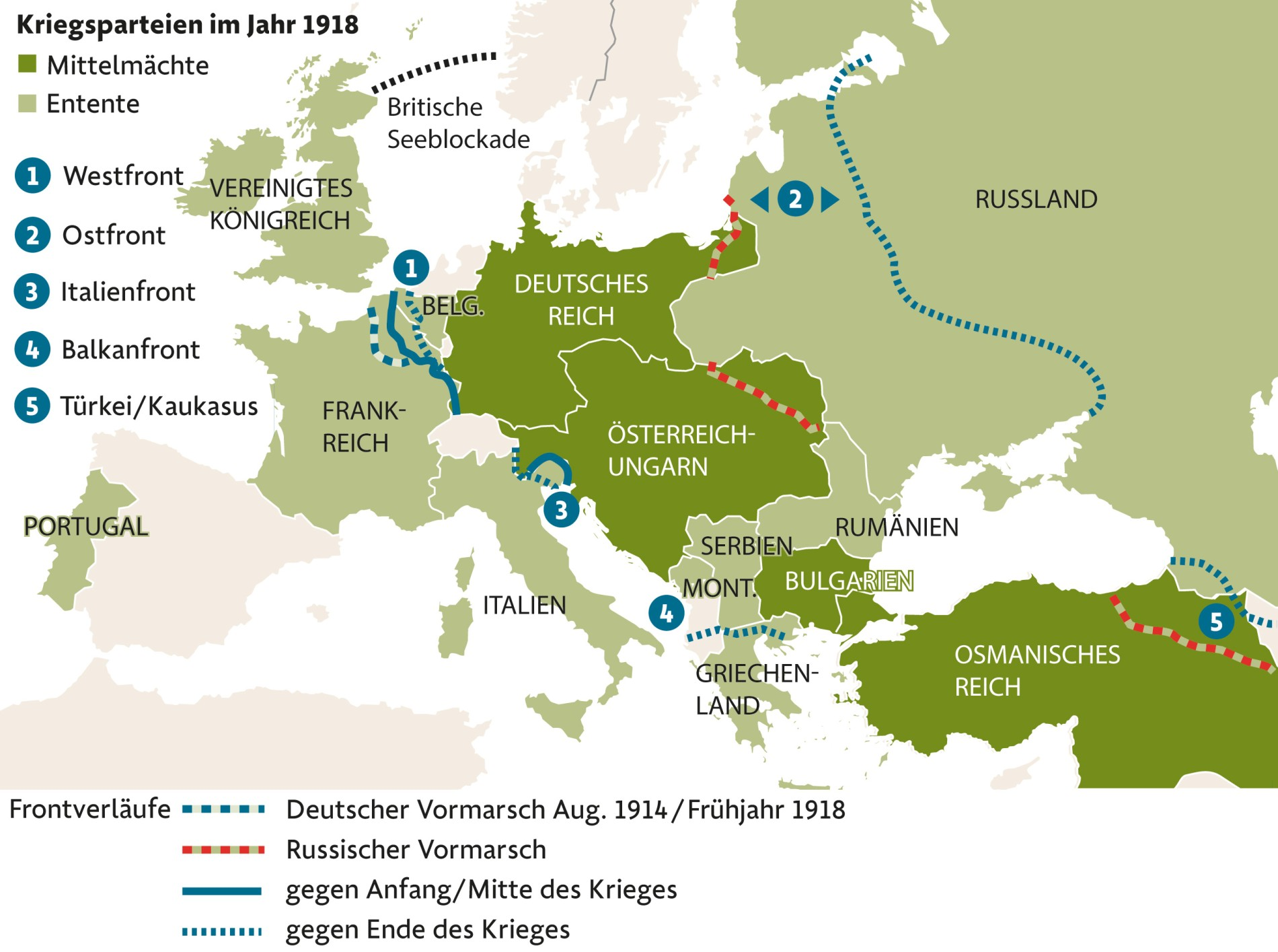 Deutsche Karte Vor Dem 1 Weltkrieg.Selbstmord Auf Finnisch