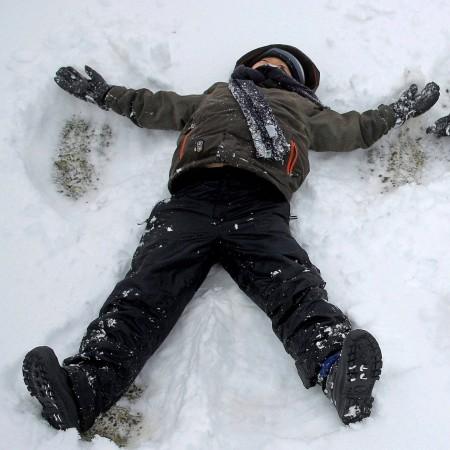 Prognose Für Winter 201516 Droht Ein Rekordwinter